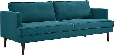 Amazon Com Corner Sofa Sectional Sofa Living Room Couch