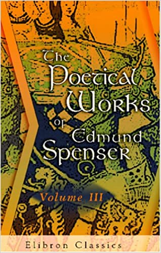 Download free ereader books page 6 download epub free english the poetical works of edmund spenser from the text of mr upton c with the life of author volume 3 pdf fandeluxe Image collections