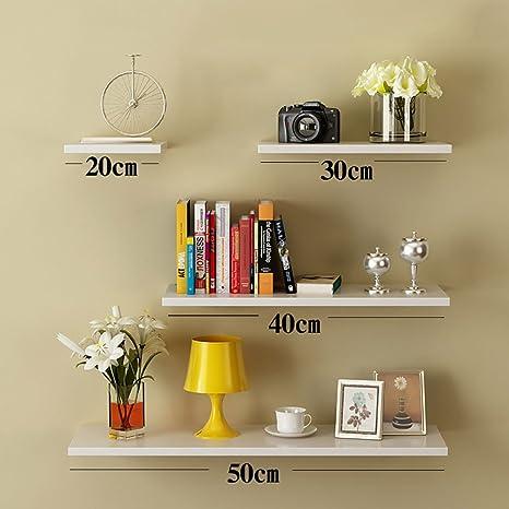 Libro Jia libreria soggiorno parete divisoria mensole da parete ...
