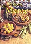 D�lices du Maroc