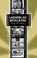 Cine De Los