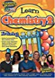 The Standard Deviants - Learn Chemistry 2