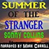 Summer of the Stranger