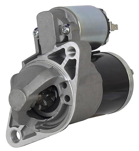 Nuevo motor de arranque para 03 04 05 06 07 08 09 Chrysler PT Cruiser 2.4