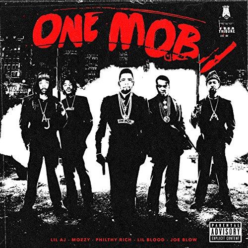 One Mob [Explicit]