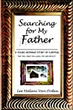 Searching for My Father, Lee Malani, 1411622995