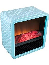 Shop Amazon Com Space Heaters Amp Accessories