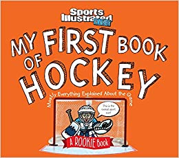 ''BEST'' My First Book Of Hockey: A Rookie Book. ultimate Solicite Mexico dispone Adjunct maintain 61TKAxeGhfL._SX258_BO1,204,203,200_