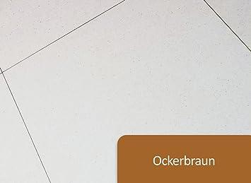 2K Fliesenlack Wand & Bodenfliesen Lack Fliesenfarbe in RAL-Farben ...