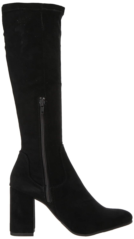 Esprit Womens Violetta Fashion Boot