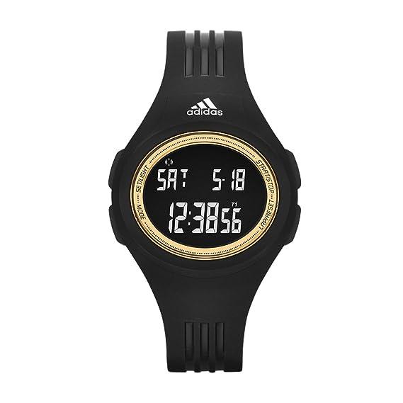 Reloj - adidas - para - ADP3158