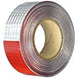 Grote 41160 Conspicuity Tape