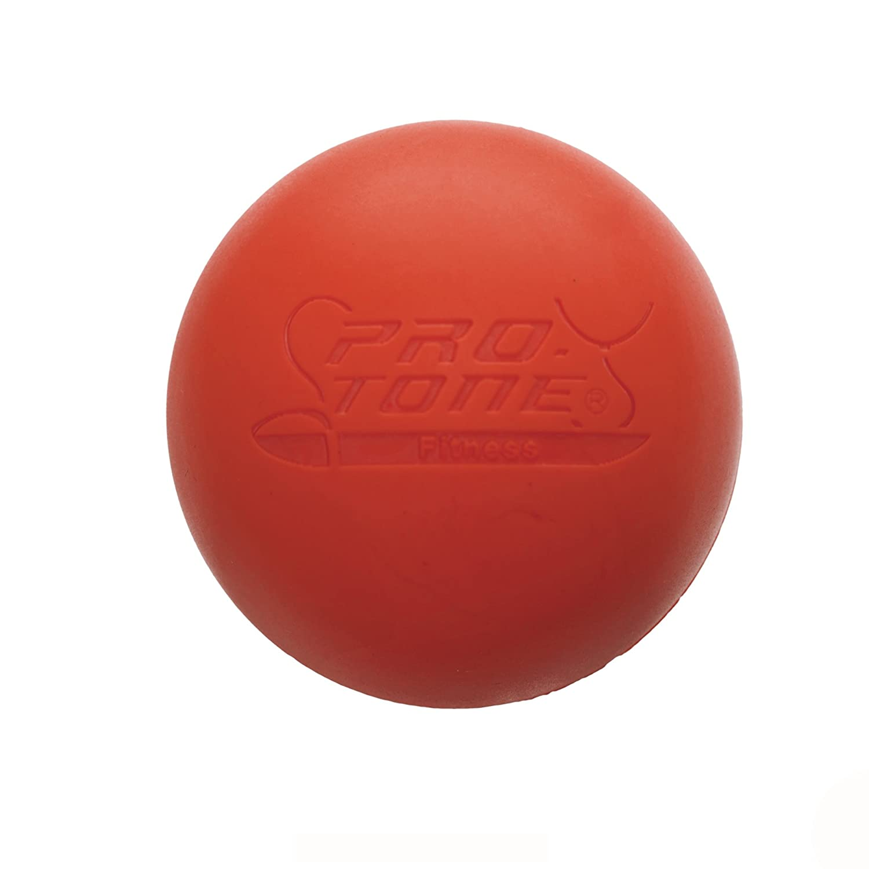 PROTONE Lacrosse Bola para Punto de activación Masaje ...