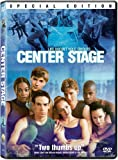 Center Stage (Special Edition) (Bilingual)
