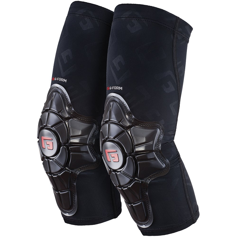 G-Form Youth Pro-X Elbow Guard
