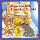 Winnie the Pooh and the Hanukkah Dreidel, , 1570829942