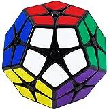 FAVNIC メガミンクス 2x2x2 megaminx 立体パズル 脳トレ おもちゃ