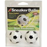 Sneakerballs Shoe Freshener