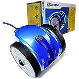 Zodiac w9104–Robot de nettoyage automatique Vortex ™ 1