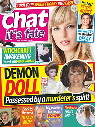 Chat it's fate UK - Uk Chat