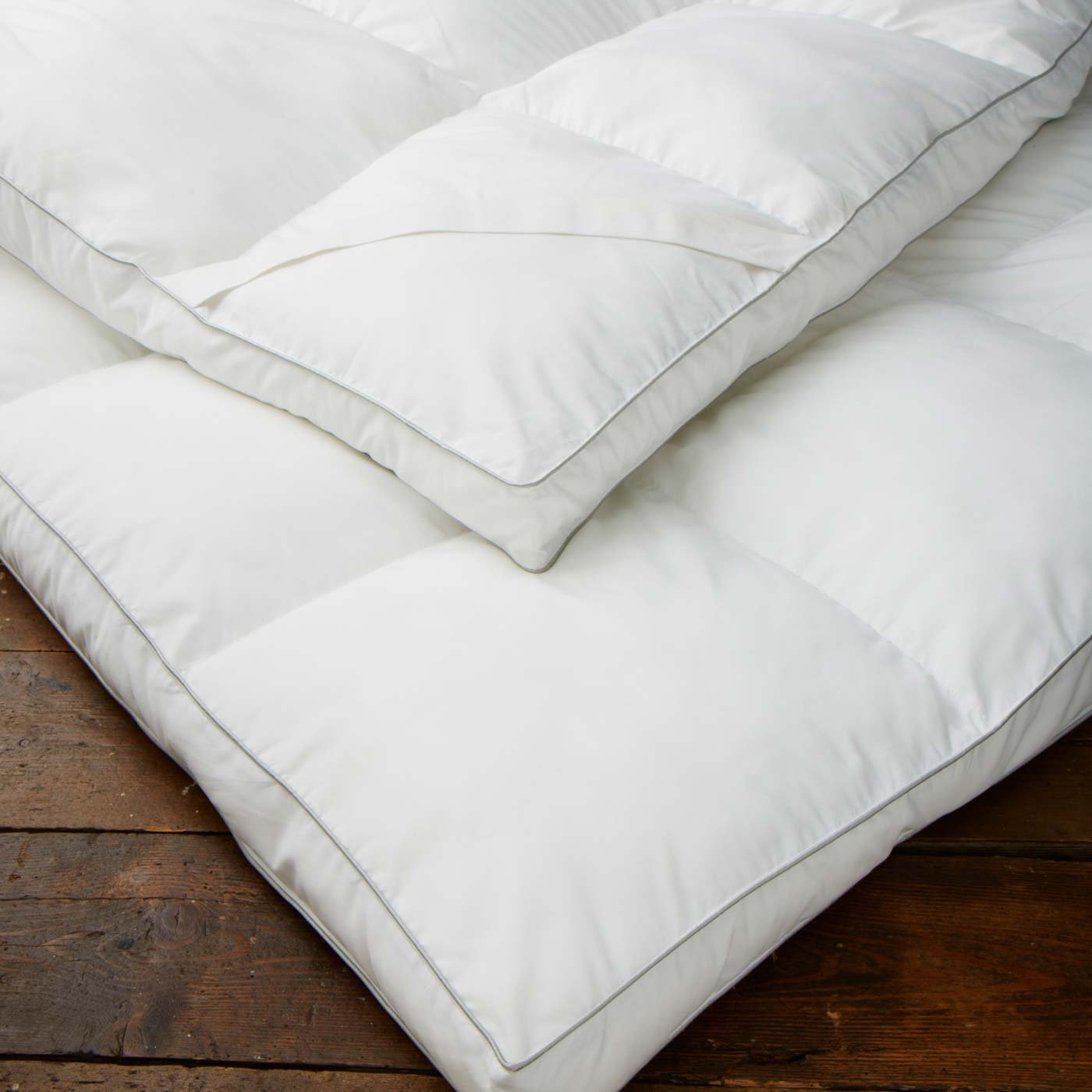 review mattresses size latex natural mattress best bed for king bedroom your sleep with science