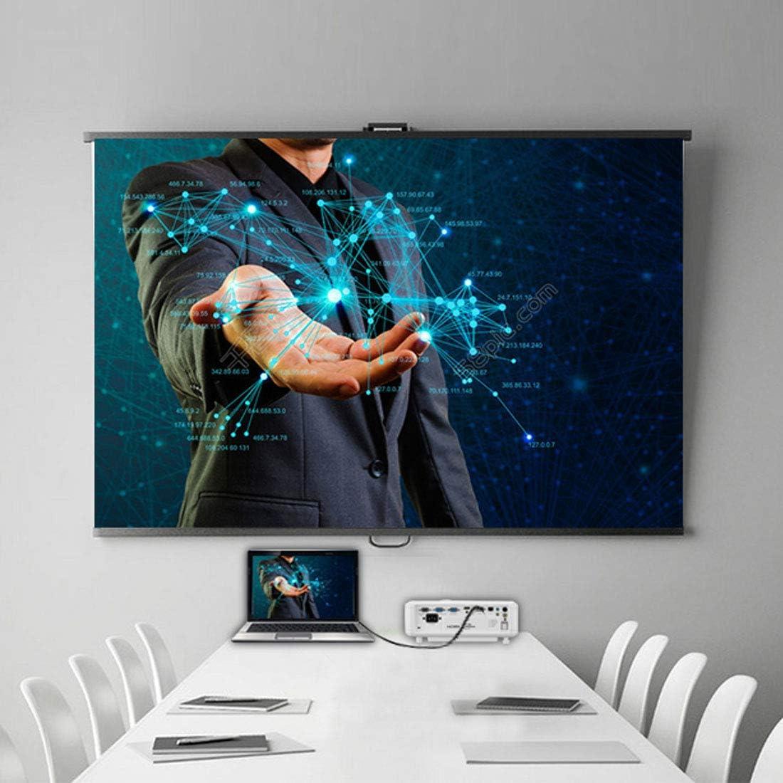 20m 65ft HDMI 1.4-Ultra High Speed 5Gbps-Video 4K 3D 1080P-TV Projectors,DVD