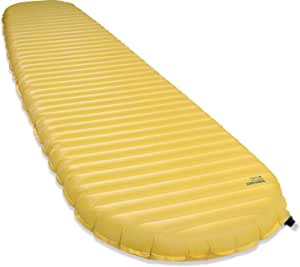 Therm-a-Rest NeoAir Ultralight Backpacking Air Xlite Mattress Valve x Inches