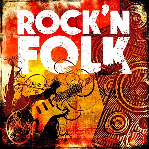 Rock'n Folk