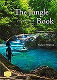 ジャングル・ブック The Jungle Book (KODANSHA ENGLISH LIBRARY)