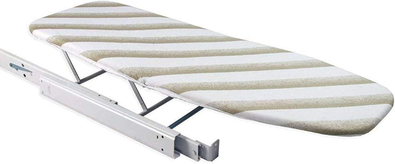 Nisorpa - Tabla de Planchar: Amazon.es: Hogar