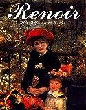 Renoir, Francesca Castellani, 0762403322