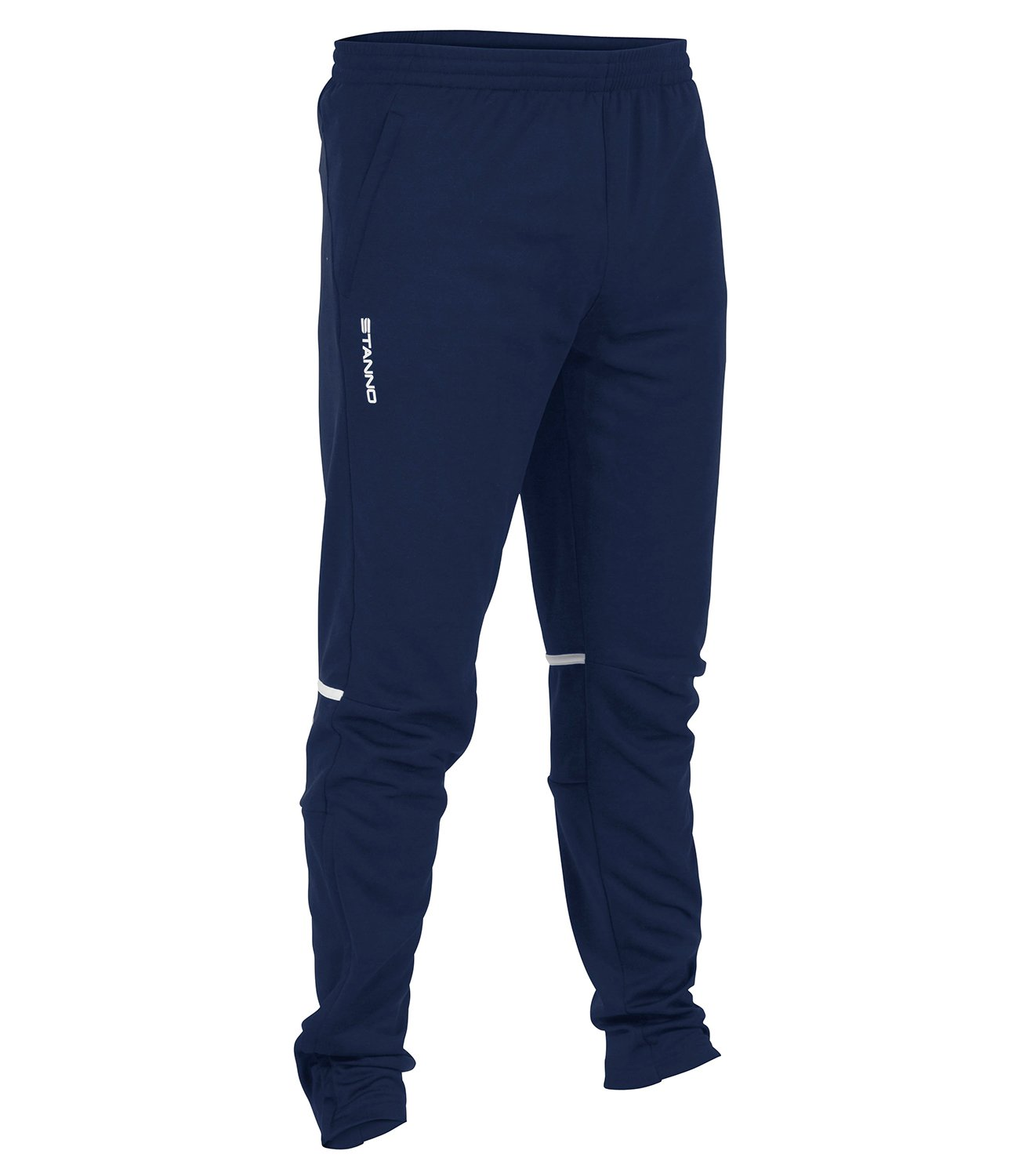 Stanno Stanno Forza Training Pant Black