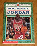 Michael Jordan, Neura Newberger, 0590451936