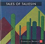 Tales of Taliesin, Cornelia Brierly, 188432018X