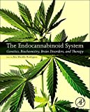 img - for The Endocannabinoid System: Genetics, Biochemistry, Brain Disorders, and Therapy book / textbook / text book