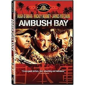Ambush Bay (1967)