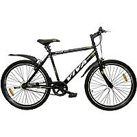 Viva RYDE On 26T Single Speed Cycle