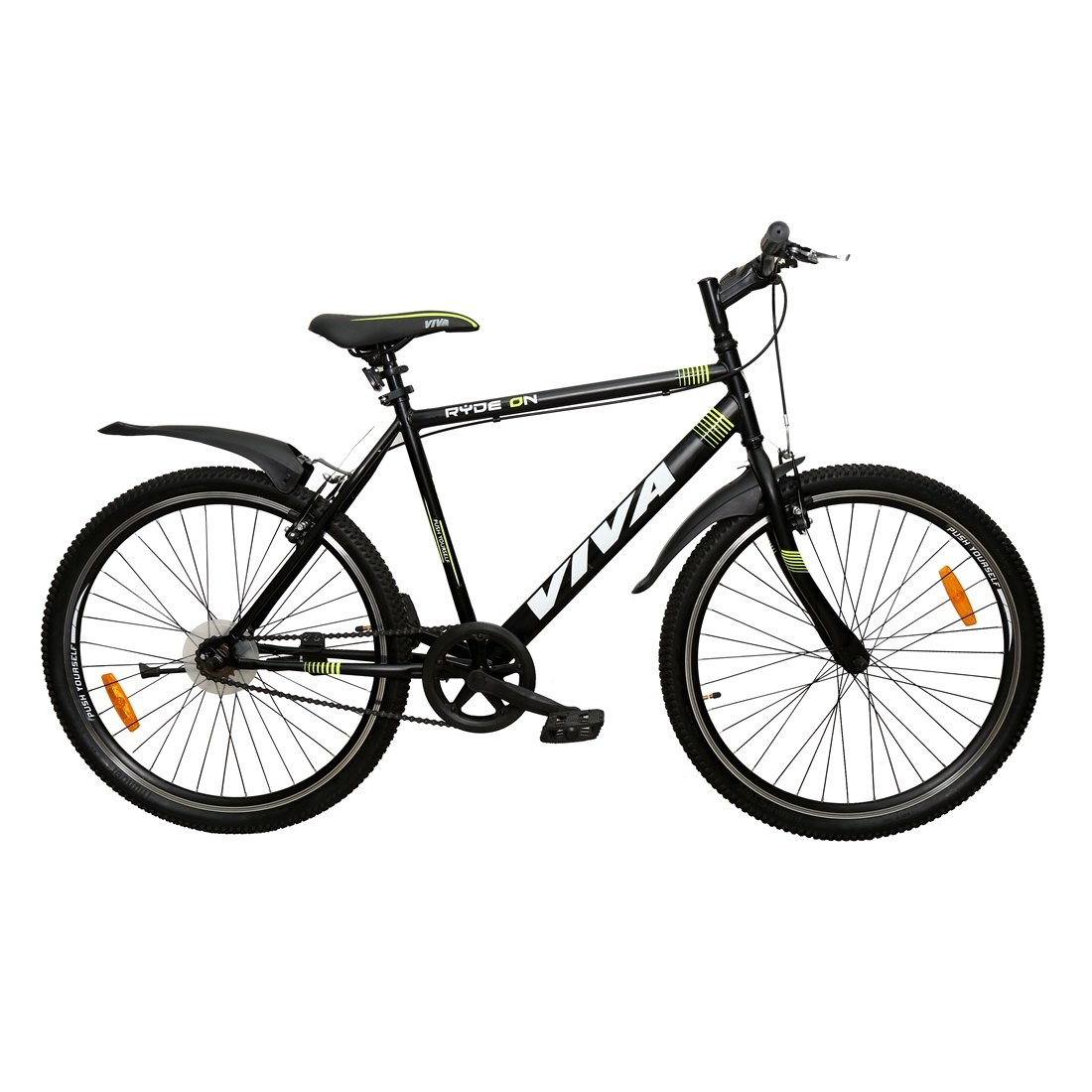 best cycles under 6000