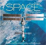 Space, Andrew Chaikin, 1842224980