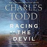 Racing the Devil (Inspector Ian Rutledge Mysteries)