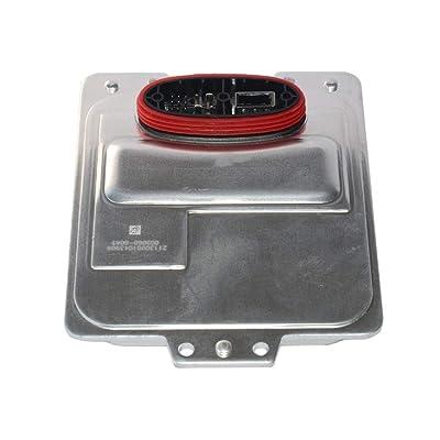 AFS-GDL 2114420203 D1S Xenon HID Headlight Control Ballast For Mercedes W211 S211 E220 CDI E240 E280 E320 E350 E500, 5DC009060-00: Automotive