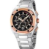 Jaguar montre homme Sport Executive chronographe J808/4