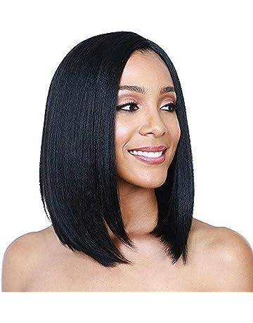 Zarupeng parrucca Parrucca da Donna 56bfdb63bbb0