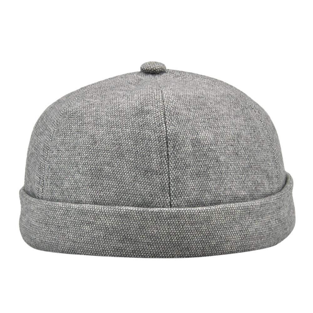 c55764d9f91 Amazon.com  Brimless Beanie Hat