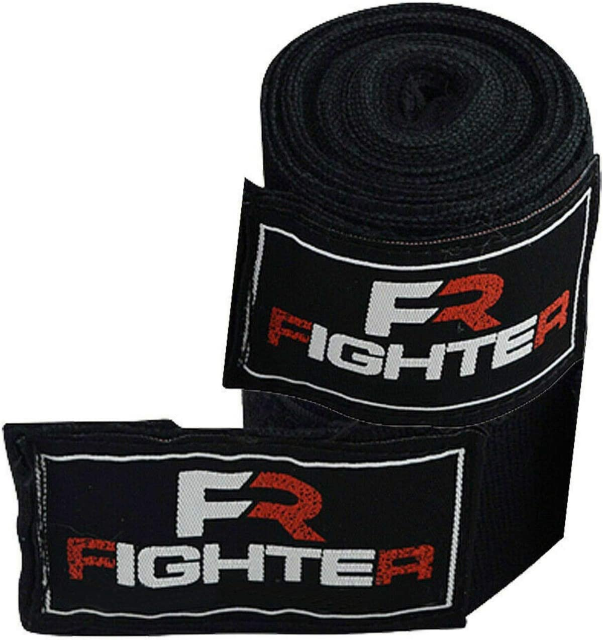 Fist Protector Hand Wraps Boxing MMA Bandages Muay Thai Inner Straps Gloves 4.5m