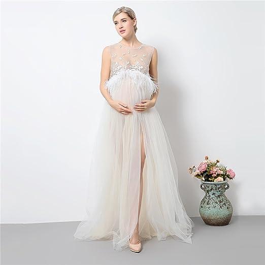 Vestidos Para Embarazadas De Baby Shower