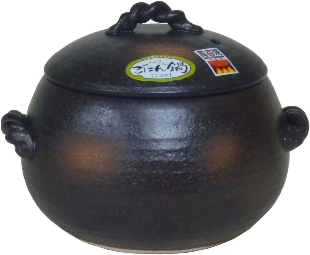 土鍋,おすすめ,ランキング,人気