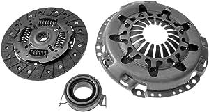 National CK9956 Clutch Kit