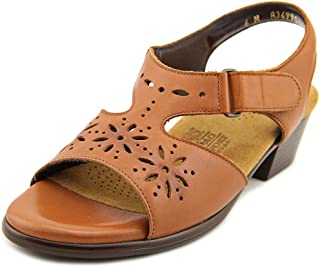 product image for SAS Women's Sunburst