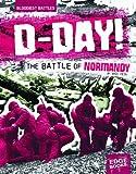D-Day, Eric Fein, 1429622997